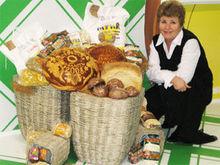 Сельхозпроизводителей Дона обещали поддержать федеральные власти