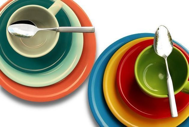 Под брендом «Едим дома» вместо ресторанов появятся магазины посуды