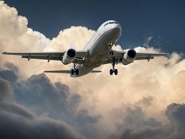 Билеты за границу подорожают на 5-6% из-за курса валют