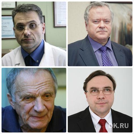 «Распоряжения Путина не выполняются!» — частные клиники Екатеринбурга ждут господдержки