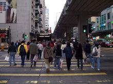 Депутаты хотят запретить промоутерам раздавать листовки на дорогах
