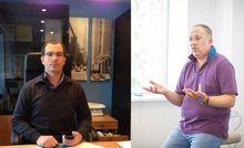 Инвестировать ли в зарубежную недвижимость? Мнения новосибирских экспертов разделились