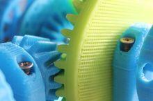 Уральский промышленный гигант переходит на 3D-печать