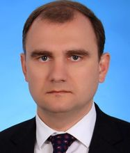 Общественным представителем АСИ в Ростовской области стал Виталий Крючков