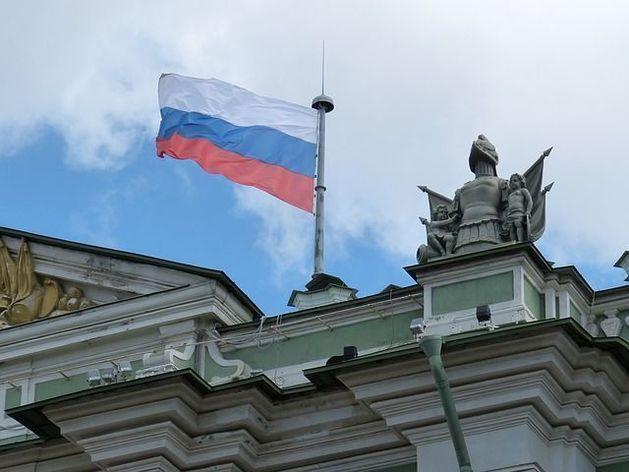 Опрос: во всем мире Россию и Путина любят только Вьетнам, Китай и Гана