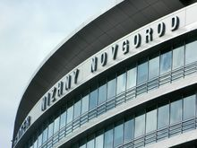 Нижегородские строители рассказали DK.RU, что хотели бы построить в своем городе
