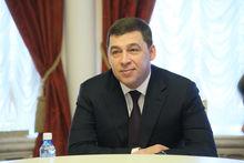 Минэкономики Свердловской области прогнозирует «небывалый экономический рост»