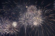 ТОП-10 культурных событий Екатеринбурга с 8-14 августа. День строителя и фестиваль еды