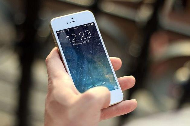 Apple 9 сентября представит новый iPhone и Apple TV