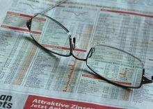 «Сбербанк страхование жизни» увеличила сборы на 31%