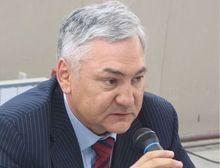 Проект строительства конгресс-холла в Екатеринбурге представят через две недели