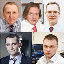 «Девальвация довлеет над экономикой»: уральские финансисты — об изменении курса рубля