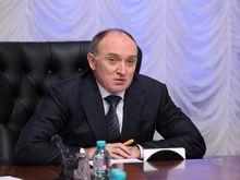По поручению Бориса Дубровского в Челябинске могут построить выставочный комплекс