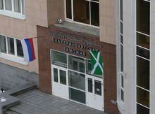 Из-за эмбарго объем ввоза сельхозпродуктов в Екатеринбург упал в семь раз