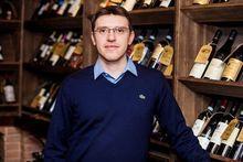 Как сказались санкции на меню ростовских кафе и ресторанов?