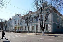 Украина запретила ввоз российских книг за пропаганду «фашизма и человеконенавистничества»