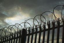 Фигурантка дела «Оборонсервиса» Васильева ходит в столовую отдельно от заключенных