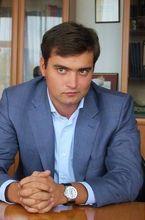 Антон Натаров назначен замминистром экономического развития Красноярского края
