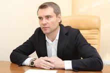 В Нижнем Новгороде откроется деловой центр на пересечении ул. Белинского-Ванеева