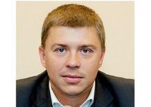 Резидент технопарка «Богословский» возьмет кредит на запуск производства