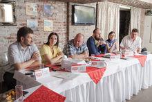 Челябинские предприниматели выбирают безрисковые стратегии развития на 2015 г.