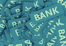 Банки группы компаний «Лайф» в Челябинске перешли на санацию в «Российский капитал»