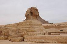 Россияне предпочитают Египет другим курортам