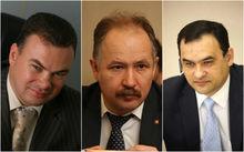 Уральские банкиры оценили последствия санации банков «Лайфа»