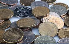 Банк «Российский капитал» получит кредит на поддержку «ВУЗ-банка» и «Пойдем»