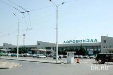 Компания «Яндекс» определила главные достопримечательности Ростова