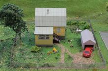 В ростовской «Ясной поляне» продают землю без подряда