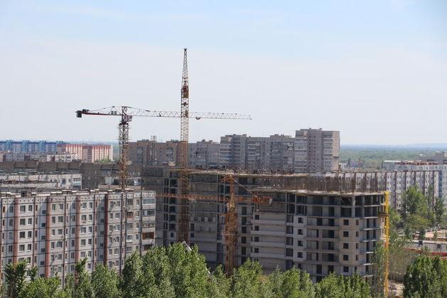 Уральский проектировщик добился компенсации за украденные эскизы квартала на Щербакова
