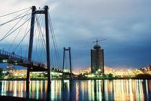 Дайджест DK.RU: приход нового интернет-оператора, Красноярск обретет новый деловой центр