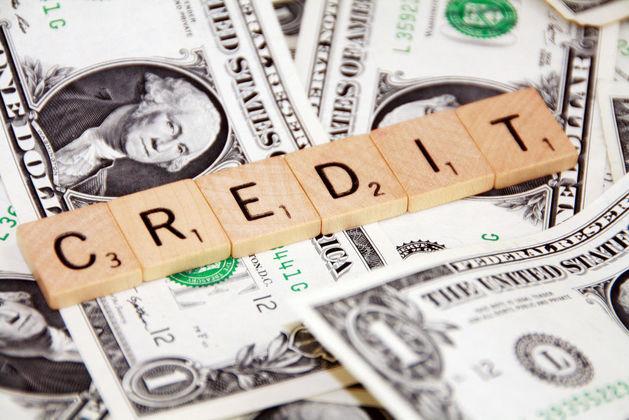 Банки составили рейтинг дешевых и дорогих кредитов
