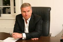 Артем Биков и Алексей Бобров получили контроль над «Облкоммунэнерго»