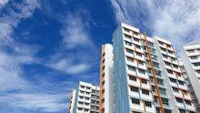 В Новосибирской области введено 1,3 млн кв. м. жилья