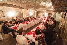 Челябинские бизнесмены выбрали самые интересные события предстоящей недели