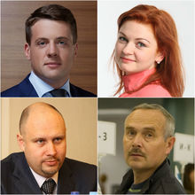 Уральские эксперты назвали самые надежные виды инвестиций