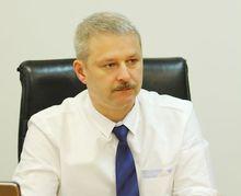 Бизнесмены Челябинска присоединились к протесту против платы за вывоз отходов