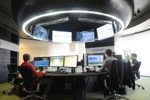 «Лаборатория Касперского» 10 лет подставляла конкурентов: Reuters