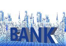 Мошенники присылают банкам сообщения об отзыве лицензии