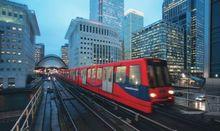 Власти отказались от проекта наземного метро в Ростове