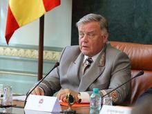 Бизнесмены Челябинска оценили роль Якунина на рынке грузоперевозок