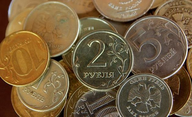 Эксперт: предпосылки для укрепления рубля в сентябре есть