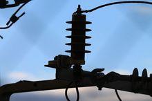 Линии электропередач к аэропорту «Южный» построит «МРСК Юга»