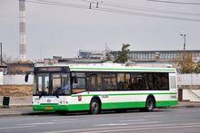Ростовские бизнесмены потеряли 50 % заказов из-за запрета рекламы на городском транспорте