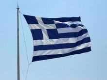 Греция потратит первый транш помощи на погашение долгов