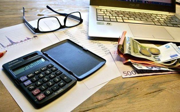 Чиновники будут лично отвечать за расходование денег из бюджета
