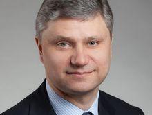 Олег Белозеров назначен на пост главы РЖД