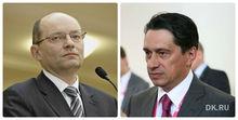 Мишарин и Сиенко прошли мимо: Медведев назначил нового президента РЖД
